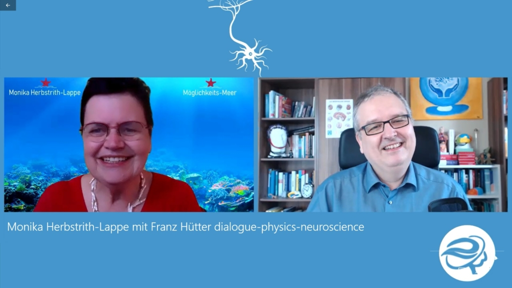 Monika-Herbstrith-Lappe-Franz-Huetter